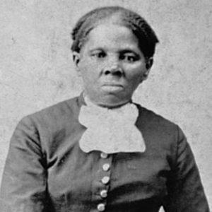 a-portrait-of-harriet-tubman-ca-1820-1913-photo-by-corbis_corbis-via-getty-images.jpg