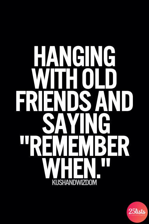 Best Homies Quotes and sayings