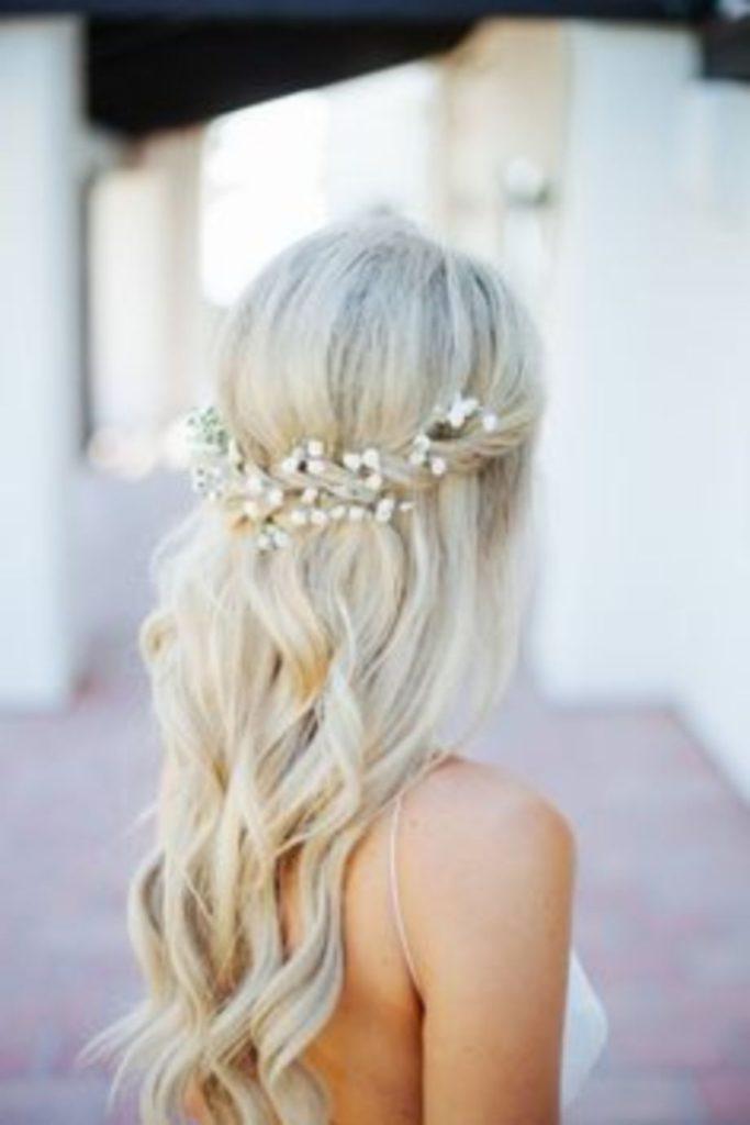 List : Best 2020 wedding Updo Hairstyles That Never Fail