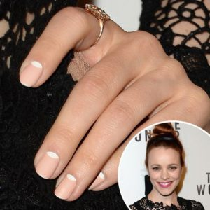 List : The Best Celebrity Manicures of 2020 you Need to Recreate this Summer