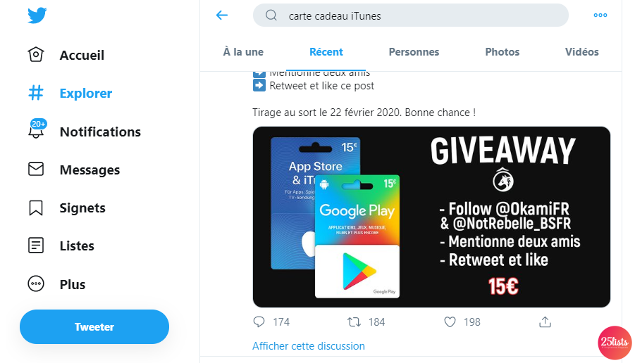 Free GIVAWAY gift card, Free iTunes gift card