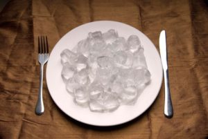 1618025570_677_The-ice-diet-the-latest-in-weight-loss-this-is.jpg