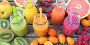 1618032958_952_Liquid-diet-advantages-and-disadvantages.jpg