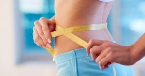 1618055183_788_February-diet-to-dry-the-body-and-lose-weight.jpg
