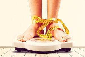 1618077318_961_Integral-diet-3-kilos-off-in-7-days.jpg