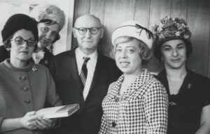 Who was Isaac Bashevis Singer
