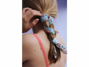 1630522340_304_Wave-Hair-With-Bathrobe-Belt-Try-silk-ribbons.jpg